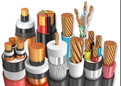 Industry News-The Widest Range of Electrical Cable/electrical wire ...