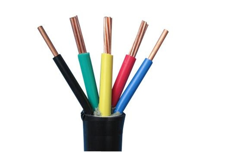 news & exhibition-The Widest Range of Electrical Cable/electrical ...
