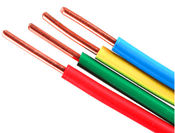 Industry News The Widest Range Of Electrical Cable Wire