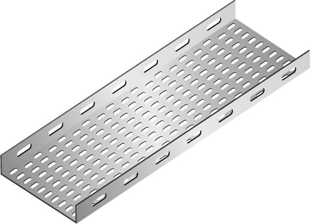 Type K Type T Type J 60087289069 further Arcadia Louvered Roof Reviews in addition Cable Trays likewise Model 620 additionally Metal Theft. on insulated aluminum wire